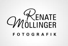 Fotografik Renate Möllinger