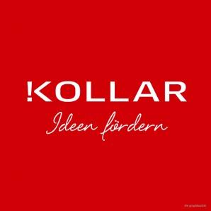 wr_kollar_logo_2