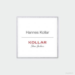 wr_kollar_schild