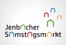 Jenbacher Samstagsmarkt