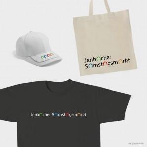 jb_markt_2