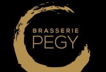 Brasserie Pegy