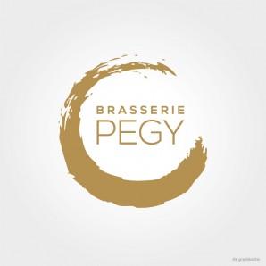 pegy_5