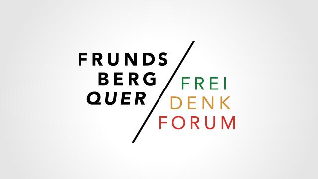 Frundsberg Quer / FreiDenkForum