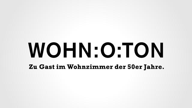 WOHN:O:TON